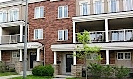 63-375 Cook Road, Toronto, ON, M3J 3T6