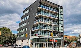 404-51 Lady Bank Road, Toronto, ON, M8Z 0C9