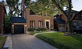 27 Glenroy Avenue, Toronto, ON, M8Y 2L9