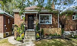 8 Pritchard Avenue, Toronto, ON, M6N 1T1