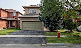 1224 Stephenson Drive, Burlington, ON, L7S 2B6