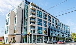 511-2522 Keele Street, Toronto, ON, M6L 2N8