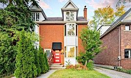 165 Pacific Avenue, Toronto, ON, M6P 2P6
