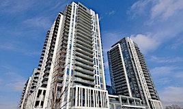 1610-15 Zorra Street, Toronto, ON, M8Z 4Z6