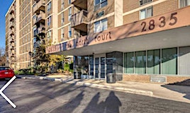 610-2835 Islington Avenue, Toronto, ON, M9L 2K2