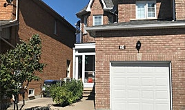 24 Carriage House Road, Caledon, ON, L7E 2H6