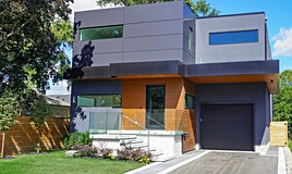 4 Velma Drive, Toronto, ON, M8Z 2N3
