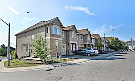 47-22 Norman Wesley Way, Toronto, ON, M3M 3H4