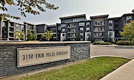 106-3170 Erin Mills Pkwy, Mississauga, ON, L5L 0B6