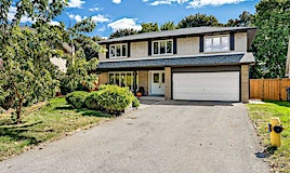 3 Streatham Place, Toronto, ON, M9B 6A4