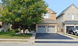 15 Princess Valley Crescent, Brampton, ON, L6P 2B8