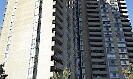2114-10 Martha Eaton Way, Toronto, ON, M6M 5B3