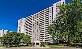 1201-45 Southport Street, Toronto, ON, M6S 3N5