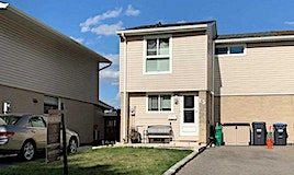 15 Gladstone Square, Brampton, ON, L6S 2H5