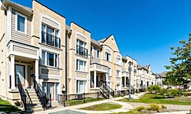 139-60 Fairwood Circ, Brampton, ON, L7T 2B6