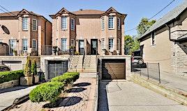 34A Lambton Avenue, Toronto, ON, M6N 2S1