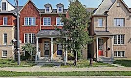 17 Boake Street, Toronto, ON, M3J 0B8