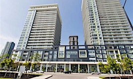 1708-360 Square One Drive, Mississauga, ON, L5B 0G7