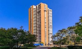 2403-2010 Islington Avenue, Toronto, ON, M9P 3S8
