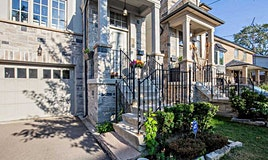 81 Milton Street, Toronto, ON, M8Y 2Y1