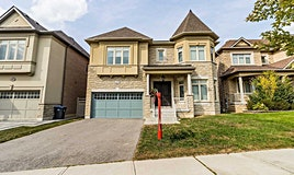 6688 Rothschild Court, Mississauga, ON, L5W 0A6