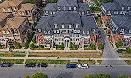 102-66 Sidney Belsey Crescent, Toronto, ON, M6M 5J4