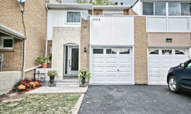 5954 Chidham Crescent, Mississauga, ON, L5N 2R9