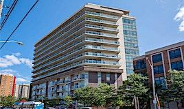 1005-5101 Dundas Street W, Toronto, ON, M9A 1C1