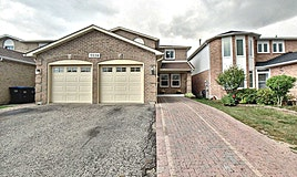 5538 River Grove Avenue, Mississauga, ON, L5M 3T6