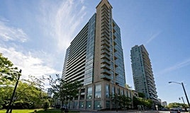 416-185 Legion Road N, Toronto, ON, M8Y 0A1