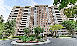 407-5 Lisa Street, Brampton, ON, L6T 4T4