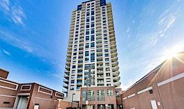 807-1410 Dupont Street, Toronto, ON, M6H 2B1