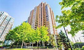 2103-5229 Dundas Street W, Toronto, ON, M9B 6L9