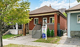 9 Maple Bush Avenue, Toronto, ON, M9N 1S7