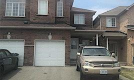 30 San Gabriele Place, Toronto, ON, M9L 3A4