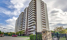 710-3 Lisa Street, Brampton, ON, L6T 4A2