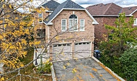3 Woodcreek Crescent, Brampton, ON, L6Z 4V5