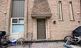 54-16 Rexdale Boulevard, Toronto, ON, M9W 5Z3
