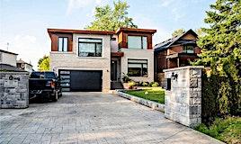 11 Walnut Crescent, Toronto, ON, M8W 2Z9