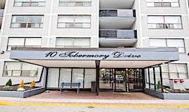 1115-10 Tobermory Drive, Toronto, ON, M3N 2Y5