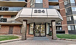 1209-234 Albion Road, Toronto, ON, M9W 6A5