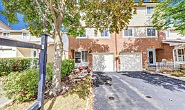 38-38 Carisbrooke Court, Brampton, ON, L6S 3K1