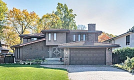 85 Comay Road, Toronto, ON, M6M 2K9