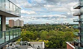 902-25 Fontenay Court, Toronto, ON, M9A 0C4