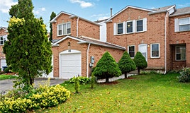 85 Cutters Crescent, Brampton, ON, L6Y 4M2