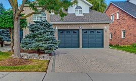 78 Colonel Bertram Road, Brampton, ON, L6Z 4T6