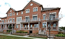 13-180 Howden Boulevard, Brampton, ON, L6S 0E6