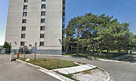 1108-320 Dixon Road, Toronto, ON, M9R 1S8