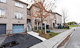 10 Axelrod Avenue, Brampton, ON, L6Y 5S8