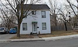 96 John Street, Brampton, ON, L6W 1Z5